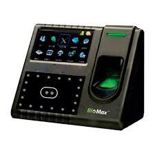 Best Biometric Attendance System Mumbai,Thane, Navi Mumbai
