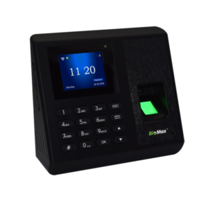 Biometric attendance system Mumbai